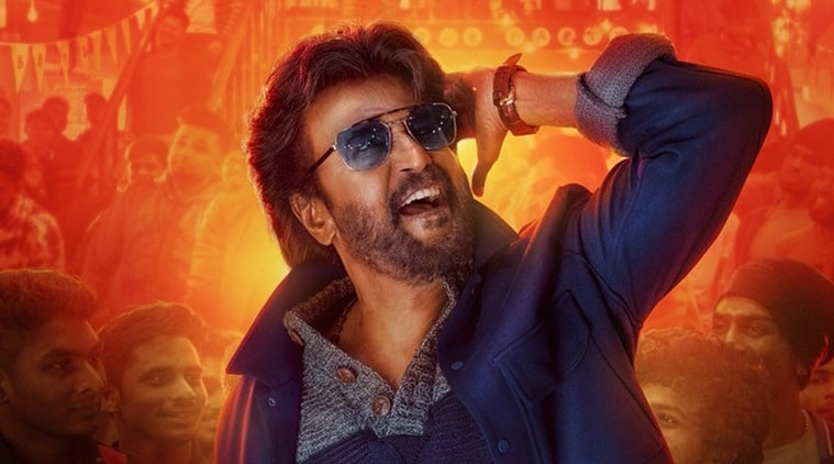 Petta Full Movie Download, Songs, And Lyrics